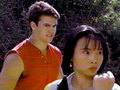 Trini and Jason