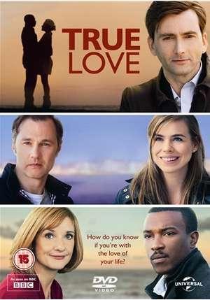True amor BBC