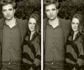 Twilight Saga cast - twilight-series photo