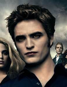 edward cullen fondo de pantalla containing a portrait called Twilight flashback