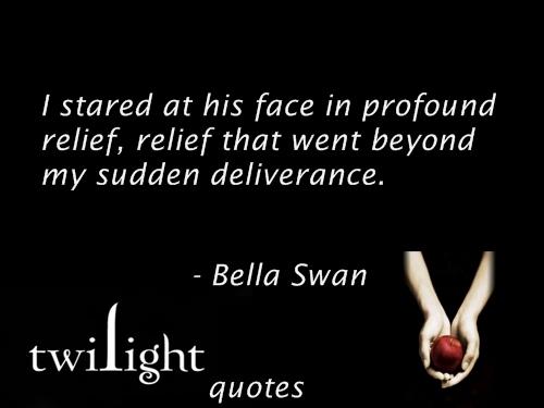 Twilight frases 101-120