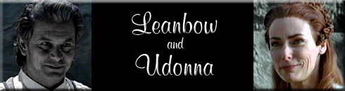 Udonna and Leanbow