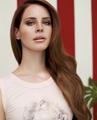 Versace Photoshoot