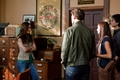 Vampire Diaries Bad Moon Rising stills