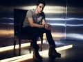 Vampire Diaries Promotional Photos - michael-trevino photo