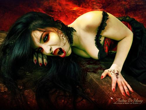 Bampira