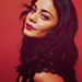 Vanessa  - vanessa-hudgens icon