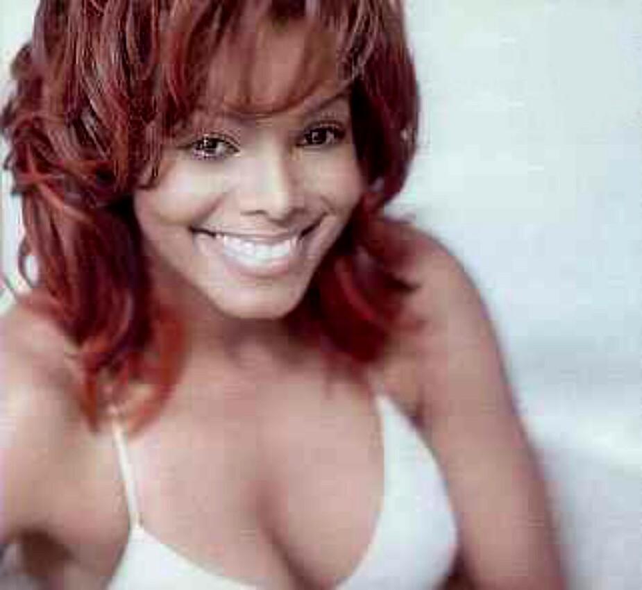 Velvet rope - Janet Jackson Photo (32601613) - Fanpop