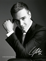 Vogue UK Photoshoot - liam-payne photo