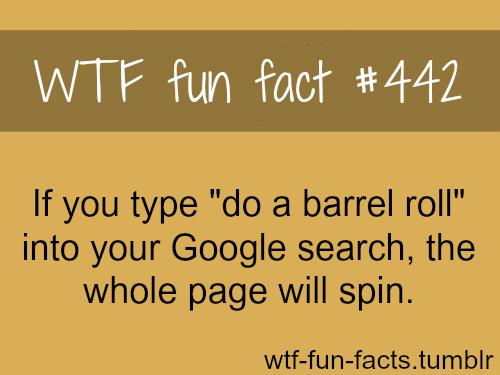 WTF-fun-fact