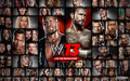 WWE '13 - wwe wallpaper