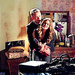 Wade &amp; Zoe 2x05&lt;3 - zoe-and-wade icon