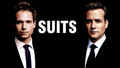 suits - Wallpaper wallpaper