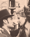 Watson & Mary