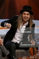 Wetten Dass ? - david-garrett photo
