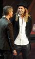 Wetten Dass? - david-garrett photo