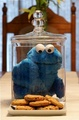 Who Stole The Cookies From The Cookie Jar ? - kraucik83 photo