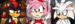 Who is amys? - sonic-couples icon