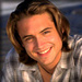 Will Friedle - will-friedle icon