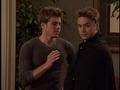 Will & Matthew