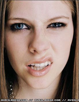 YM Photoshoot 2002