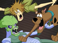 Zoinks! - scooby-doo photo