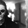 American Horror Story تصویر titled ahs season 1