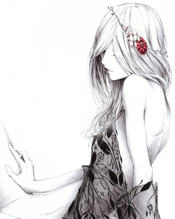 anime-girl-anime-32634081-599-750.png