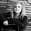 avril - goodbye-lullaby photo