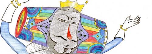 banner king
