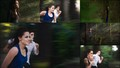 twilight-series - bd2 forever wallpaper