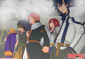 best team - fairytail-4ever photo