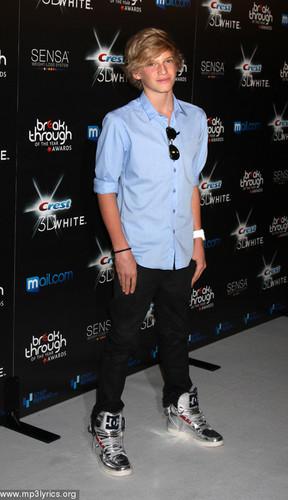 Cody Simpson wallpaper called cody simpson