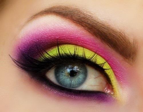 cool eye!!