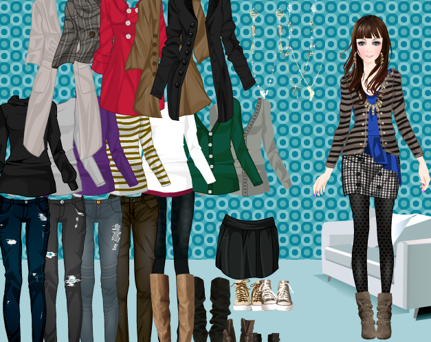 Dressup24h com dress up games at dressup24h com