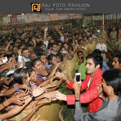 fans!!!!!!!!