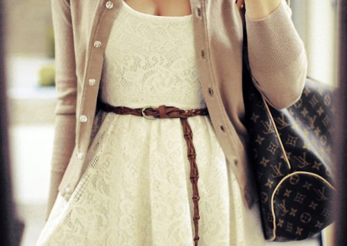Cute Dress Tumblr