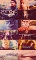 AU MEME > Game of Thrones as SKYRIM