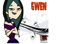 gwen's makeover - total-drama-island photo