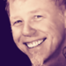 james' lovely smile - james-hetfield icon