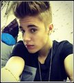 justin bieber, instagram, 2012 - justin-bieber photo