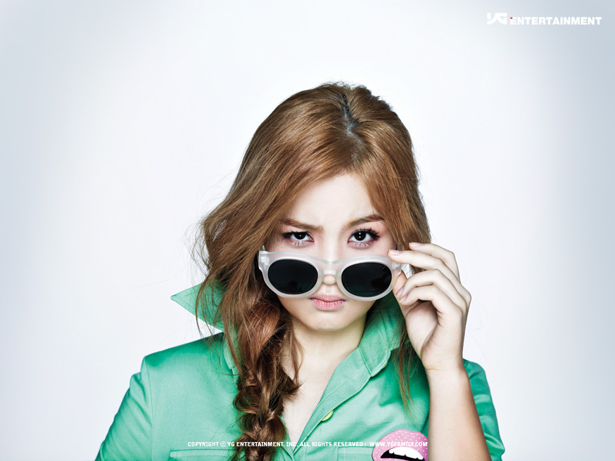 http://images6.fanpop.com/image/photos/32600000/lee-hi-1st-single-1-2-3-4-lee-ha-yi-32677156-874-656.jpg