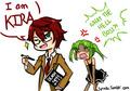 lol, Hiroto...