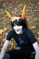 mOtHeRfUcKiNg MiRaClEs, MaN - homestuck photo