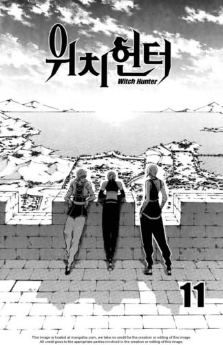 manga :3