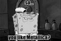 metallica - metallica fan art