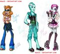 monster_high_fashions - howleen-wolf photo