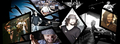 my custom FB Timeline photo - jason-mraz photo