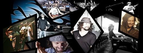 my custom FB Timeline Foto