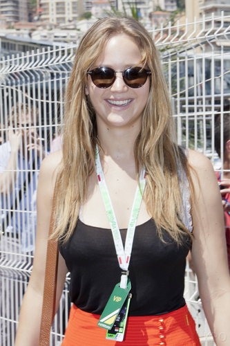 new/old HQ's of Jen at the Monacco Grand Prix